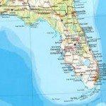 Florida Equipment Appraisers