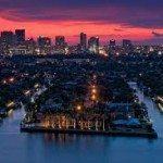Ft. Lauderdale Florida Equipment Appraisers