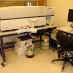 Immunology Equipment Appraisers