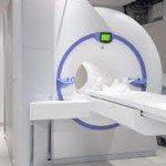 Internal Medicine Equipment Appraisers