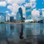 Jacksonville Equipment Appraisers
