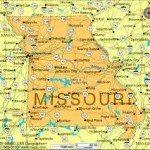 Missouri Equipment Appraisers