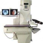 Urology Equipment Appraisers