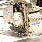 Bedding & Mattress Making Machinery Appraisers
