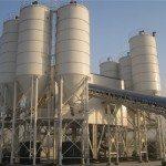 Concrete Machinery & Equipment Appraisers