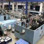 Door Manufacturing Equipment Appraisers