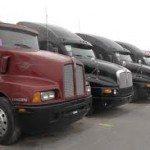 Truck Appraisers Tractor AppraisersTrailerAppraisers